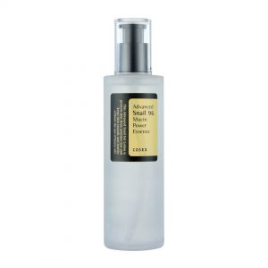 Cosrx Advanced Snail 96 Mucin Power Essence -hoitoneste