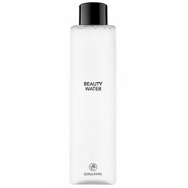Son and Park Beauty Water - Kokoskin.fi