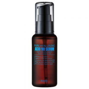 PURITO Pure Hyaluronic Acid 90 Serum -hyaluronihapposeerumi