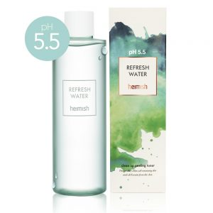 Heimish Refresh Water - Kokoskin.fi