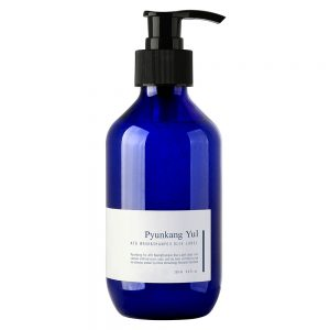 Pyunkang Yul ATO Wash & Shampoo Blue Label