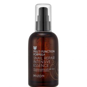 Mizon Snail Repair Intensive Essence_Kokoskin