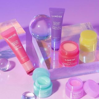 🇫🇮🇬🇧 Tämä on totta ja kohta Laneige on myynnissä Suomessa ja Kokoskin kaupassa 🙈 Laneige is coming soon to Finland and will be available in Kokoskin 🙌 Pic: @laneige_us #kokoskinfi #korealainenkosmetiikka #kkosmetiikka #koreanskhudvård #koreanskhudpleje #koreanskhudpleie #kbeautycommunity #kbeautybest
